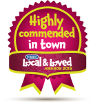2015---Highly-Commended-in-Town